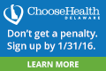 Get health reform info and help 24/7